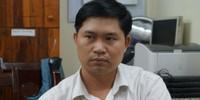 """Tranh luận """"nảy lửa"""" về tội danh của Nguyễn Mạnh Tường trước """"giờ G"""""""