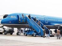 Bức xúc với Vietnam Airlines, nguyên ĐBQH gửi thư cho Bộ trưởng Thăng