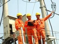 Điện, than, dầu đang khiến người tiêu dùng thiệt đơn thiệt kép