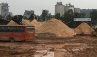 Tiếp vụ xưởng gỗ dăm trái phép ở Nghi Sơn: Phớt lờ chỉ đạo của UBND tỉnh