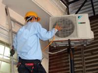 Khi thợ điện, nước ngày càng thiếu trung thực