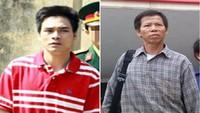Phiên toà xử Lý Nguyễn Chung vắng mặt ông Chấn