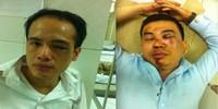 Liên đoàn Luật sư Việt Nam đề nghị khởi tố vụ 2 luật sư bị hành hung