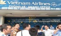 Vietnam Airlines từng thiếu trách nhiệm, coi thường khách VIP?!