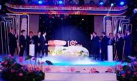 Dai-ichi Life Việt Nam tổ chức Lễ kỷ niệm 10 năm thành lập tại Việt Nam