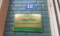Nghiêm khắc xử phạt công ty Việt Green