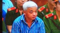 Luật sư đề nghị Quốc hội giám sát vụ bầu Kiên, Huyền Như