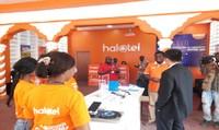 Viettel lên tiếng về thông tin Giám đốc Viettel tại Tanzania bị bắt