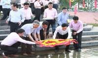 Ngân hàng Chính sách xã hội thực hiện nhiều hoạt động kỉ niệm ngày Thương binh, liệt sỹ