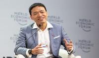 Sếp Việt nói về tận dụng công nghệ