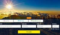 500 đơn vị tại Lào Cai sử dụng phần mềm Du lịch thông minh của VNPT