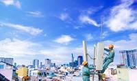 Viettel nhận danh hiệu mạng di động nhanh nhất Việt Nam