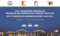 Diễn đàn khoa học lớn nhất về an toàn thông tin sắp diễn ra tại Đà Nẵng