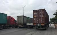 Hải Dương: Ám ảnh tai nạn giao thông vì Quốc lộ 5 xuống cấp trầm trọng