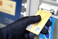 Khuyến cáo người dân cảnh giác khi sử dụng thẻ ATM tại Quảng Ninh