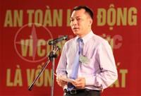 Tổng giám đốc EVN chính thức trở thành Thứ trưởng Bộ Công Thương