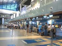 Vietnam Airlines dừng phụ thu dịch vụ xuất vé khi mua trực tuyến