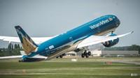 Vietnam Airlines khai trương Tổ hợp buồng lái mô phỏng máy bay đầu tiên