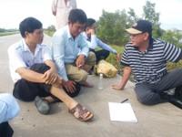 Busadco – Hành trình chắp cánh công nghệ Việt