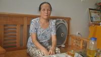 """Vụ """"ép"""" người chết nộp 30 triệu đồng: Chính quyền thôn hoàn trả lại tiền"""