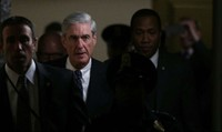 Mỹ truy tố 13 người Nga can thiệp bầu cử 2016, Nga bác bỏ các cáo buộc
