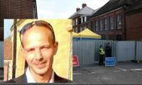 Người đàn ông trúng chất độc thần kinh Novichok ở Anh được xuất viện