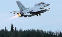 Hàn Quốc triệu quan chức Trung Quốc phản đối vụ máy bay xâm phạm không phận