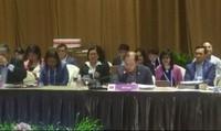 Việt Nam chuẩn bị tiếp nhận vai trò điều phối quan hệ đối thoại ASEAN-Nhật Bản