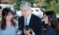 Chủ tịch hãng hàng không lớn nhất Hàn Quốc điêu đứng vì vợ con 'chảnh chọe'