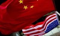 Trung Quốc hủy tham vấn thương mại với Mỹ