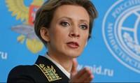 Thêm thông tin cựu điệp viên bị đầu độc ở Anh, Nga nói gì?