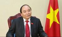 Việt Nam phấn đấu thuộc nhóm 6 thành viên đầu tiên hoàn tất phê chuẩn CPTTP