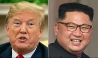 Chấn động chính trường thế giới: Nhà lãnh đạo Triều Tiên sắp tới Mỹ?