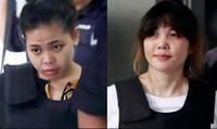 Malaysia hủy án tử hình, Đoàn Thị Hương sẽ tránh được viễn cảnh tồi tệ nhất