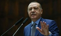 Tuyên bố đanh thép của Tổng thống Thổ Nhĩ Kỳ vụ nhà báo bị sát hại
