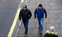 Diễn biến mới nhất vụ cựu điệp viên 2 mang người Nga nghi bị đầu độc bằng Novichok