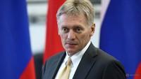 Nga: Tối hậu thư của Mỹ về hiệp ước hạt nhân là 'thủ đoạn chiến thuật'