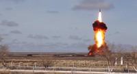 Nga bác tối hậu thư của Mỹ về hiệp ước hạt nhân