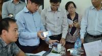 TPHCM:Thanh tra đột xuất cơ sở kinh doanh thuốc Bảo Khang