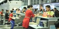 400.000 vé khuyến mại giờ vàng, rộn ràng bay quốc tế cùng Vietjet