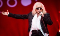 "Michel Polnaneff, ca sĩ ""kỳ quặc"" bậc nhất thế giới"
