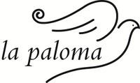 La Paloma, ca khúc nổi tiếng trăm năm tuổi, ngàn phiên bản