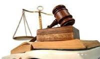 Bị kiện đòi đất 'cho mượn', bác xe ôm 'học' luật tìm công lý