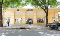 Đã có cửa hàng Apple đầu tiên tại Việt Nam