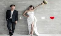 'Nóng' đám cưới Trường Giang -  Nhã Phương: Tất bật chuẩn bị đón cô dâu