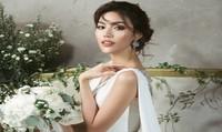 Lan Khuê và John Tuấn Nguyễn hạnh phúc chuẩn bị cưới