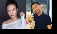 Cường Đô La và Đàm Thu Trang mở nhà hàng chung chuẩn bị cho đám cưới