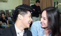 Noo Phước  Thịnh xác nhận từng yêu và hẹn hò hoa hậu Mai Phương Thúy