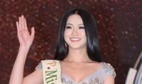 Vì sao Phương Khánh không được mang vương miện về Việt Nam?