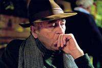 Đạo diễn phim có 'cảnh cưỡng hiếp gây tranh cãi nhất Hollywood' qua đời